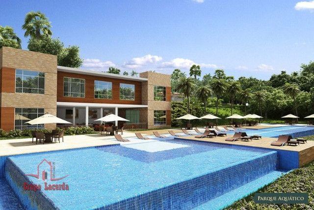 Quintas de São José do Rio Negro 1.500M²