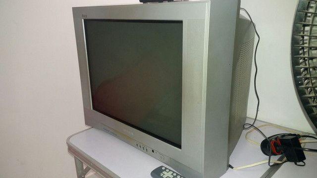 TV TOSHIBA - CARUARU - Foto 2