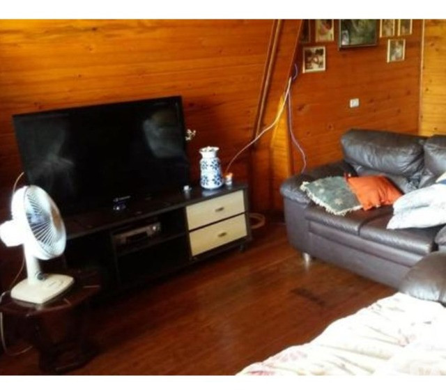 Casa em condominio fechado em atibaia - Foto 4