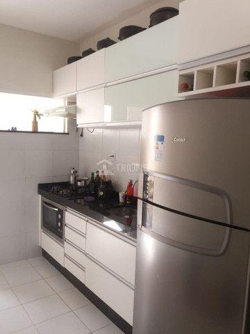 Casa em condomínio com 03 quartos (TR41701) MKT - Foto 4
