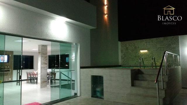 Casa em Alameda - Foto 2