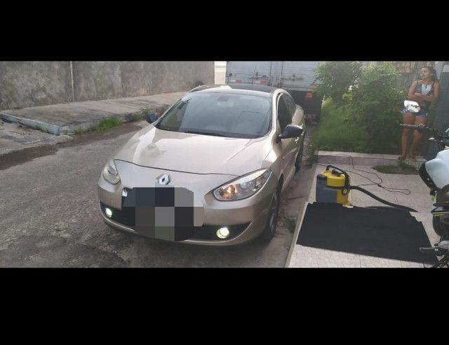 Renault fluence 2.0 - Foto 2