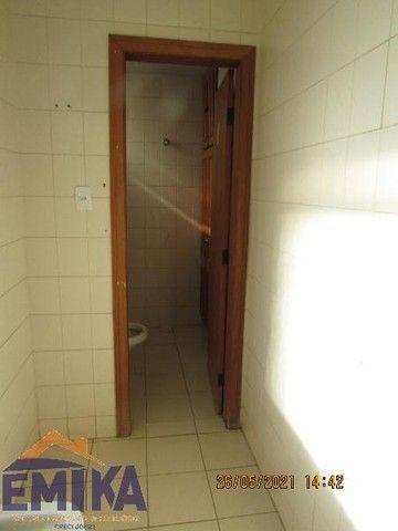 Apartamento com 2 quarto(s) no bairro Jard. das Americas em Cuiabá - MT - Foto 10