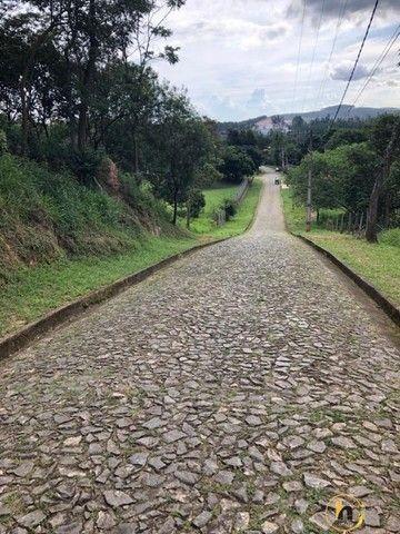 Fernanda 31 9  * Oportunidade de lote em Ouro Preto ! - Foto 3