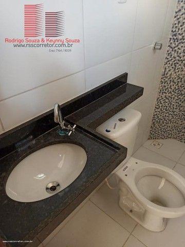 Apartamento para Venda em João Pessoa, Mangabeira, 2 dormitórios, 1 suíte, 1 banheiro, 1 v - Foto 9