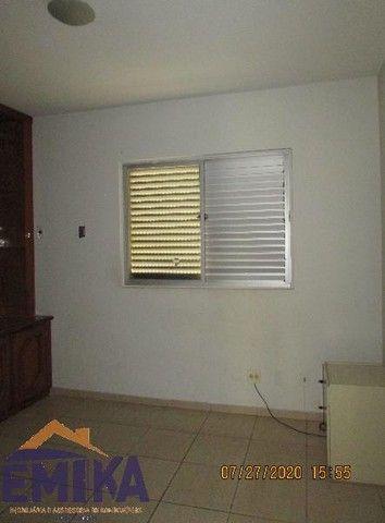 Apartamento com 3 quarto(s) no bairro Araes em Cuiabá - MT - Foto 13