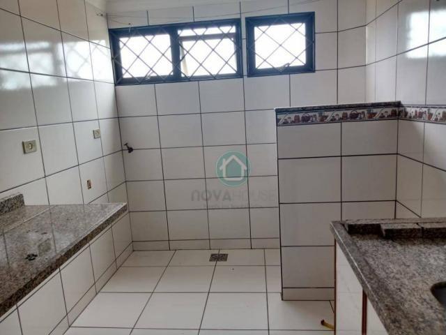 Apartamento com 03 dormitórios - Foto 6