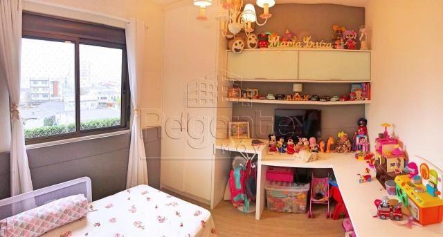 Apartamento à venda com 2 dormitórios em Balneário, Florianópolis cod:79294 - Foto 19