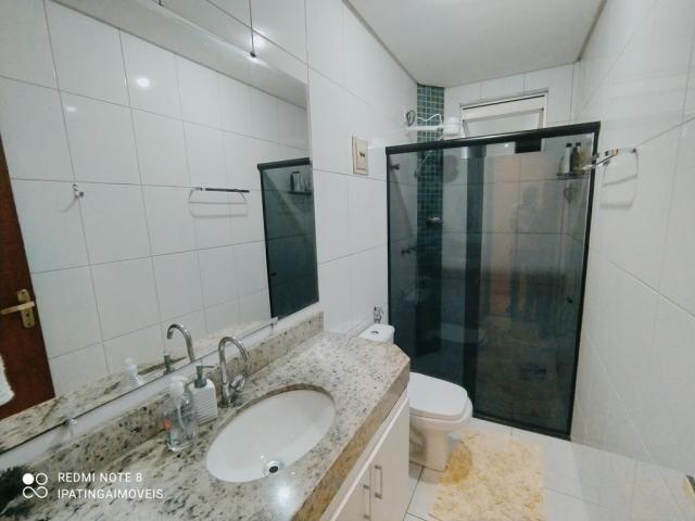 Apartamento à venda com 3 dormitórios em Veneza, Ipatinga cod:1386 - Foto 11