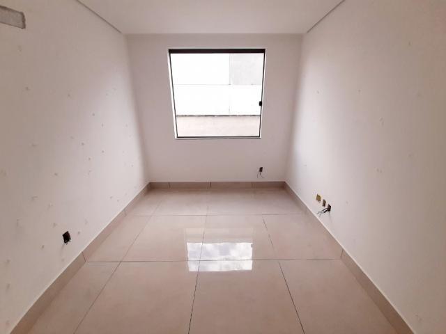 Apartamento à venda com 3 dormitórios em Cidade nobre, Ipatinga cod:941 - Foto 10