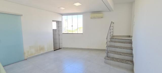 Kitchenette/conjugado à venda com 1 dormitórios em Esperança, Ipatinga cod:1420 - Foto 4
