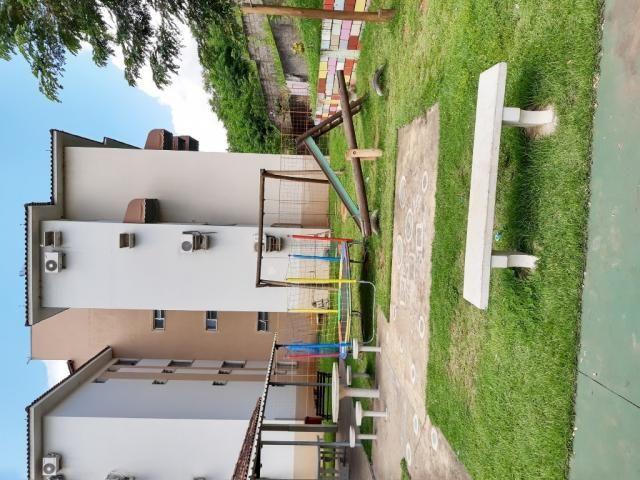 Apartamento à venda com 3 dormitórios em Amaro lanari, Coronel fabriciano cod:923 - Foto 19
