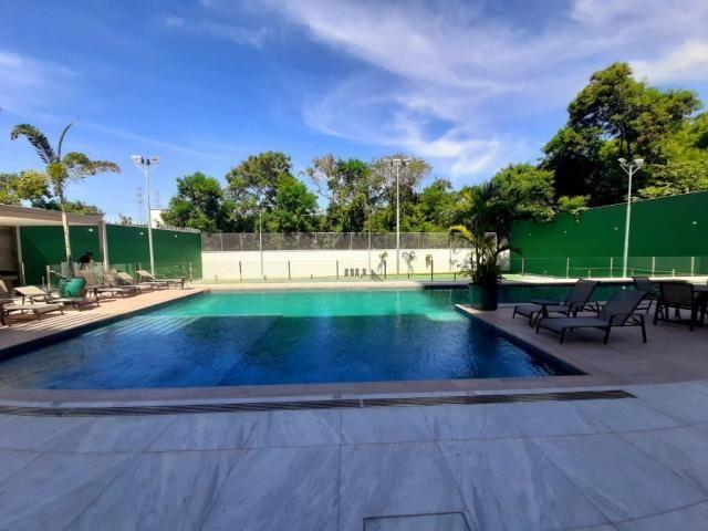 Apartamento à venda com 4 dormitórios em Cidade nobre, Ipatinga cod:546 - Foto 5