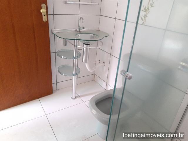 Apartamento à venda com 3 dormitórios em Veneza, Ipatinga cod:1043 - Foto 10
