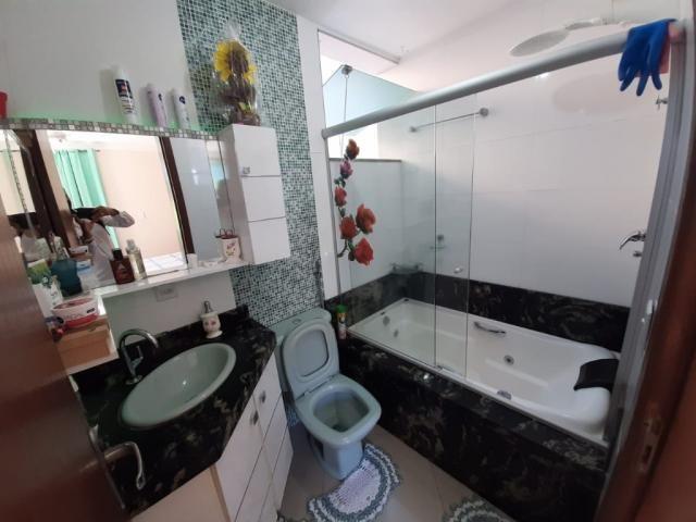 Apartamento à venda com 3 dormitórios em Veneza, Ipatinga cod:1031 - Foto 11