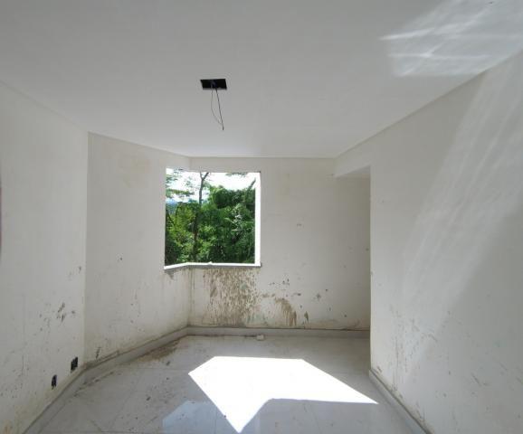 Apartamento à venda com 3 dormitórios em Imbaúbas, Ipatinga cod:956 - Foto 10