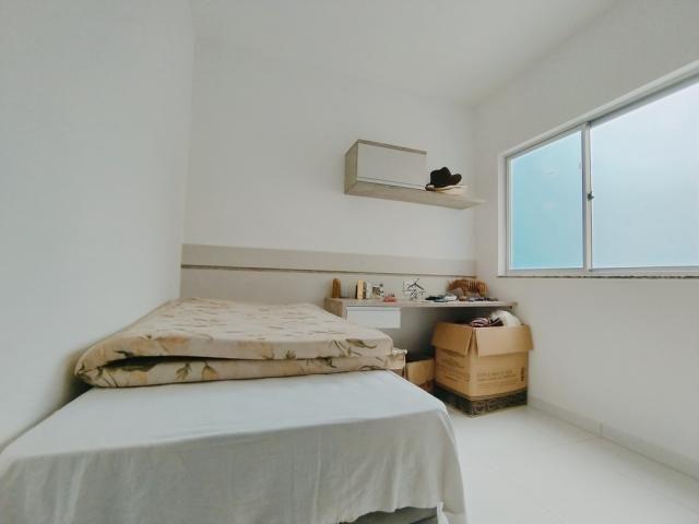 Apartamento à venda com 2 dormitórios em Forquilha, Ipatinga cod:1264 - Foto 3
