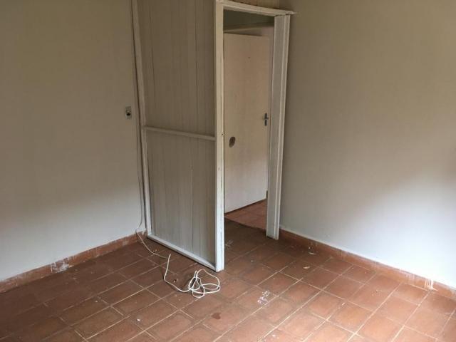 Casa para aluguel - Jd.Tarumã - Foto 6