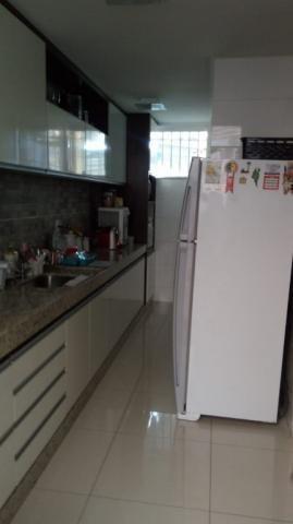 Apartamento à venda com 3 dormitórios em Cidade nova, Santana do paraíso cod:666 - Foto 7