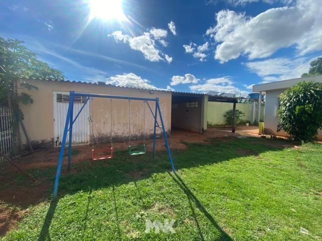 Casa à venda, Vila Ipiranga - Campo Grande/MS - Foto 18