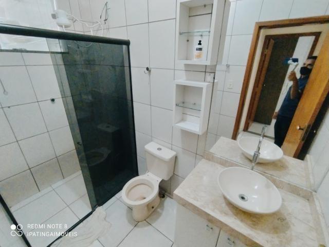 Apartamento à venda com 2 dormitórios em Parque caravelas, Santana do paraíso cod:1387 - Foto 8