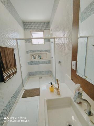 Apartamento à venda com 3 dormitórios em Iguaçu, Ipatinga cod:1272 - Foto 11