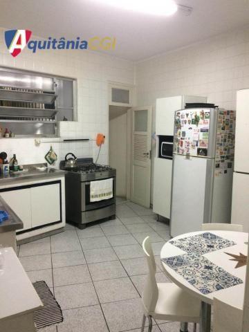Apartamento em Gávea - Rio de Janeiro - Foto 12