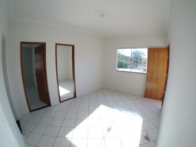 Apartamento à venda com 2 dormitórios em Cidade nova, Santana do paraíso cod:1009 - Foto 6