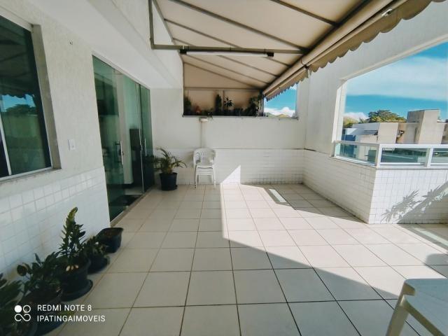 Apartamento à venda com 3 dormitórios em Veneza, Ipatinga cod:1386 - Foto 17