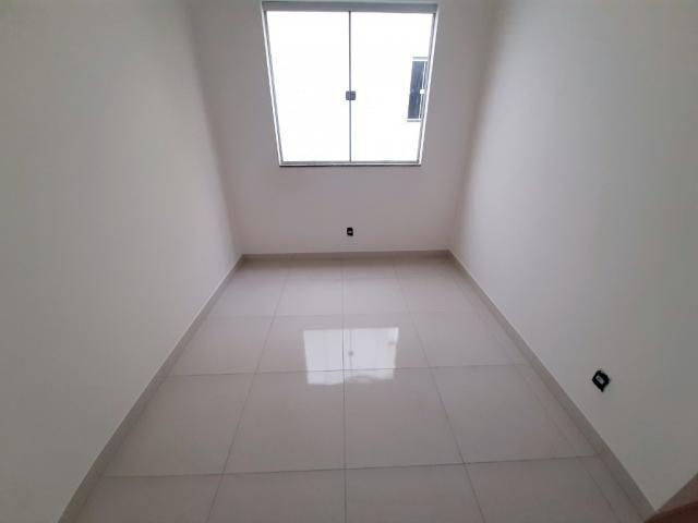 Apartamento à venda com 3 dormitórios em Jardim panorama, Ipatinga cod:1103 - Foto 7