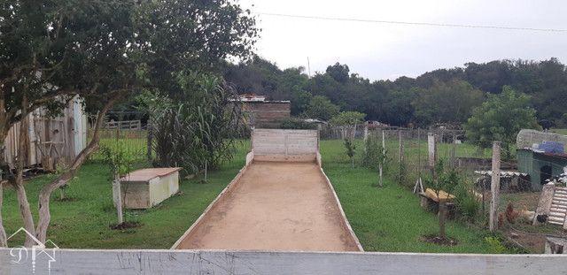 Chácara à venda com 2 dormitórios em Tomazetti, Santa maria cod:10136 - Foto 20
