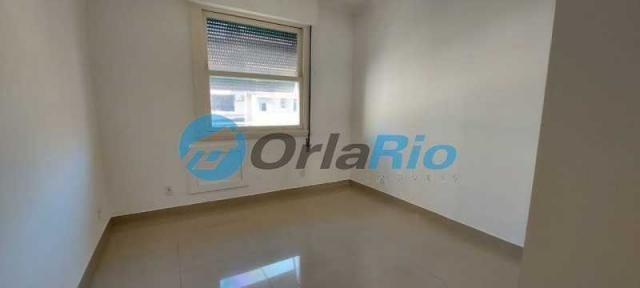 Apartamento à venda com 3 dormitórios em Copacabana, Rio de janeiro cod:VEAP31053 - Foto 8