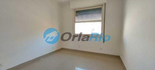 Apartamento à venda com 3 dormitórios em Copacabana, Rio de janeiro cod:VEAP31053 - Foto 12