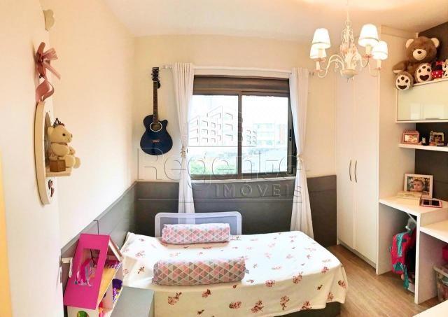 Apartamento à venda com 2 dormitórios em Balneário, Florianópolis cod:79294 - Foto 18