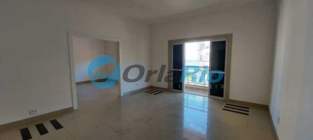 Apartamento à venda com 3 dormitórios em Copacabana, Rio de janeiro cod:VEAP31053 - Foto 5