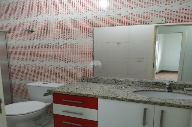 Apartamento à venda com 2 dormitórios em Centro, Dois vizinhos cod:930166 - Foto 6