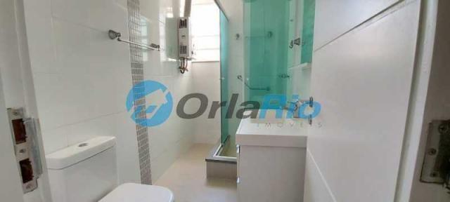 Apartamento à venda com 3 dormitórios em Copacabana, Rio de janeiro cod:VEAP31053 - Foto 20