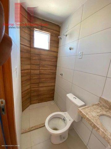 Apartamento para Venda em João Pessoa, João Paulo II, 2 dormitórios, 1 suíte, 1 banheiro,  - Foto 5