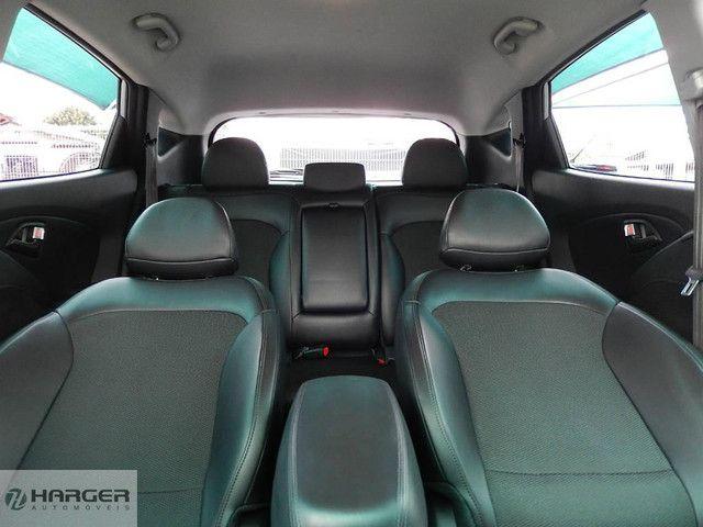 Hyundai ix35 GL 2.0 - Foto 13