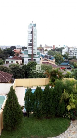 Casa 4 dormitórios à venda Nossa Senhora de Lourdes Santa Maria/RS - Foto 19