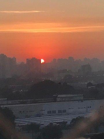 foto - São Paulo - Lapa