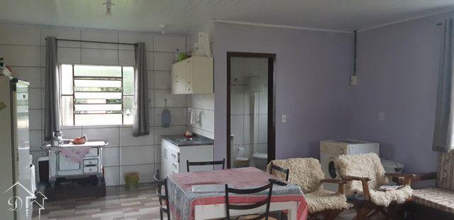 Chácara à venda com 2 dormitórios em Tomazetti, Santa maria cod:10136 - Foto 3