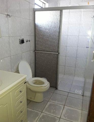 Vendo apartamento em Santo Ângelo  - Foto 6