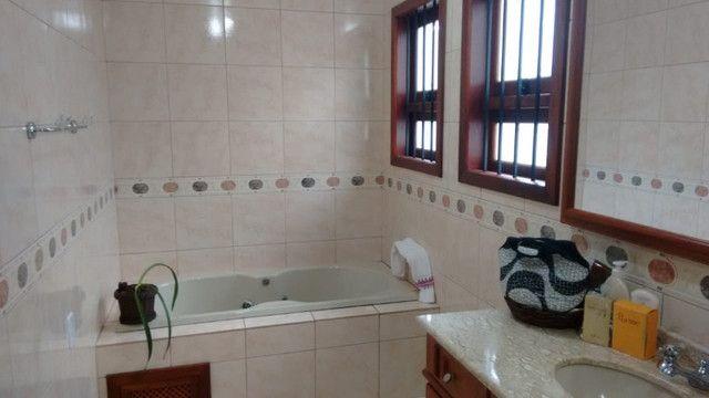Casa 3 dormitórios - Cruz Alta - Aceita dação de imóvel na Capital - Foto 17