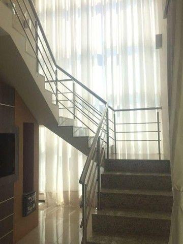 Casa Condominio - Foto 6
