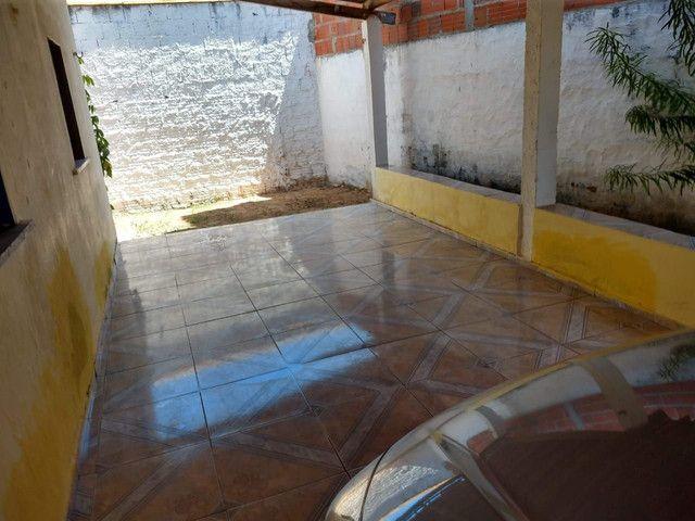 Casa Praia Águas Belas  - Foto 2
