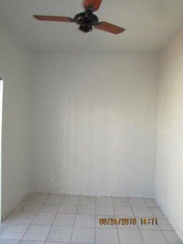 Apartamento com 2 quarto(s) no bairro Goiabeiras em Cuiabá - MT - Foto 9
