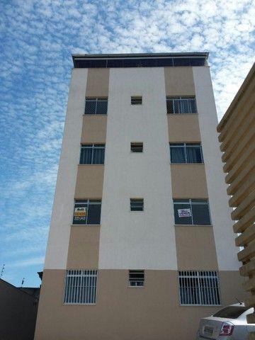 Alugue apartamento 2 quarto - Região Nacional  - Foto 2