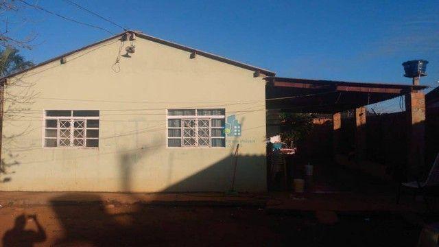 Casa São Conrado - VENDA