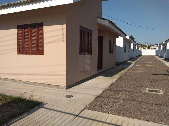 Casa à venda com 2 dormitórios em Pinheiro machado, Santa maria cod:4731114557 - Foto 16